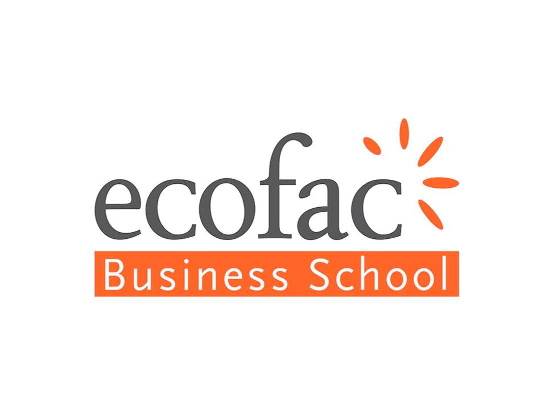ecofac_image_une