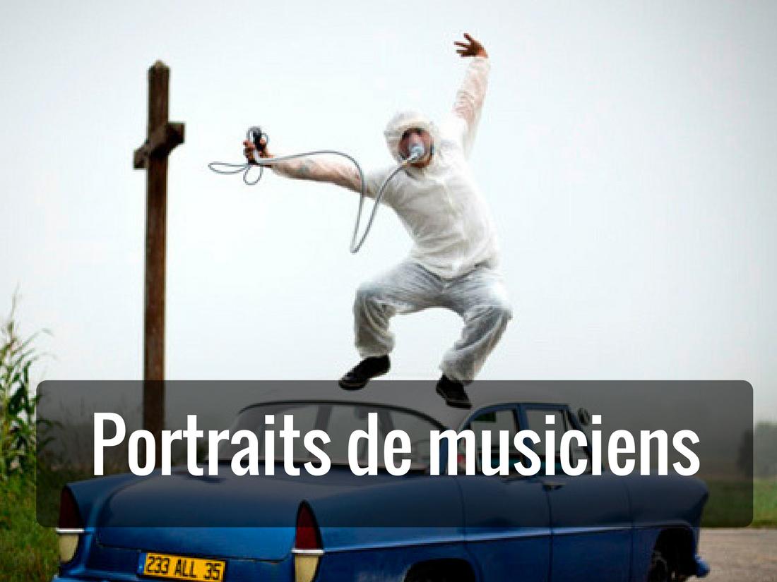 photographe book musicien rennes