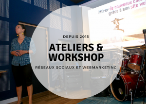 ateliers_workshop_reseaux_sociaux_rennes