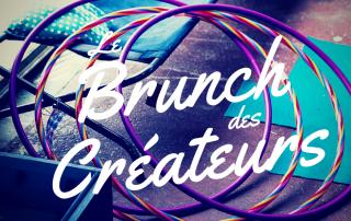 Le brunch des créateurs à Rennes par Oulaoups