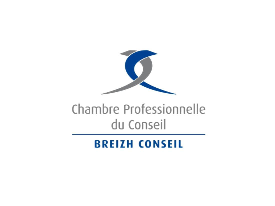Breizh Conseil est la chambre professionnelle du conseil en Bretagne