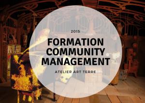 formation_community_management_atelier_art_terre