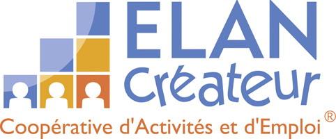 logo elancreateur