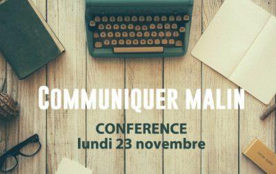 communiquer_malin_conference_rennes__une_blog