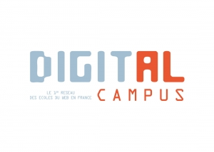 référence oulaoups digital campus