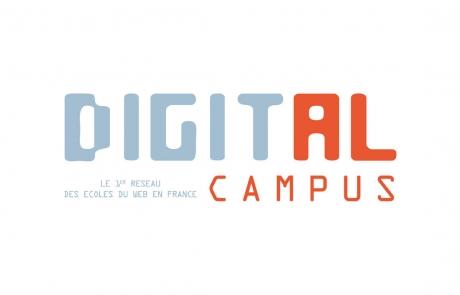 référence oulaoups digital campus