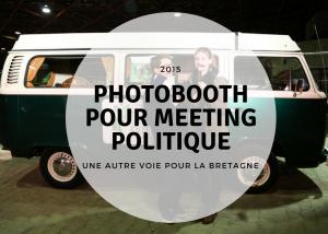 photobooth_sur_meeting_politique