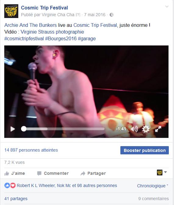 archie-bunkerèvideo_