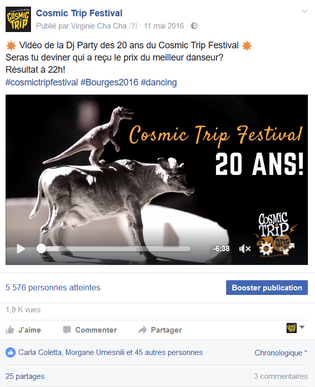 live-report-reseaux-sociaux-facebook-video_dance_floor