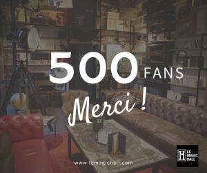 500_fans