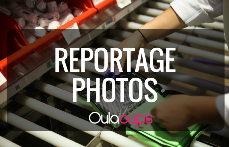 Reportage photos rennes