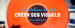 formation créer ses visuels pour le web à Rennes