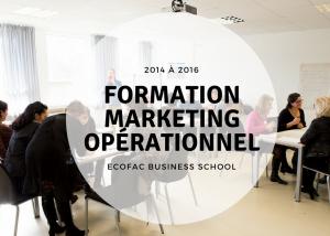 formation_marketing_operationnel_ecofac