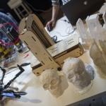 Salon 360 Possibles, l'innovation en mode BZH