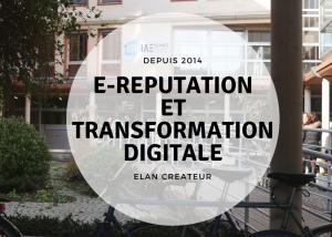 formation-e-reputation_transformation_digitale_igr