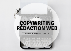 copywriting_redaction_web_alliasys