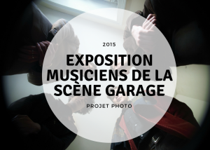 exposition_photo_scene_garage