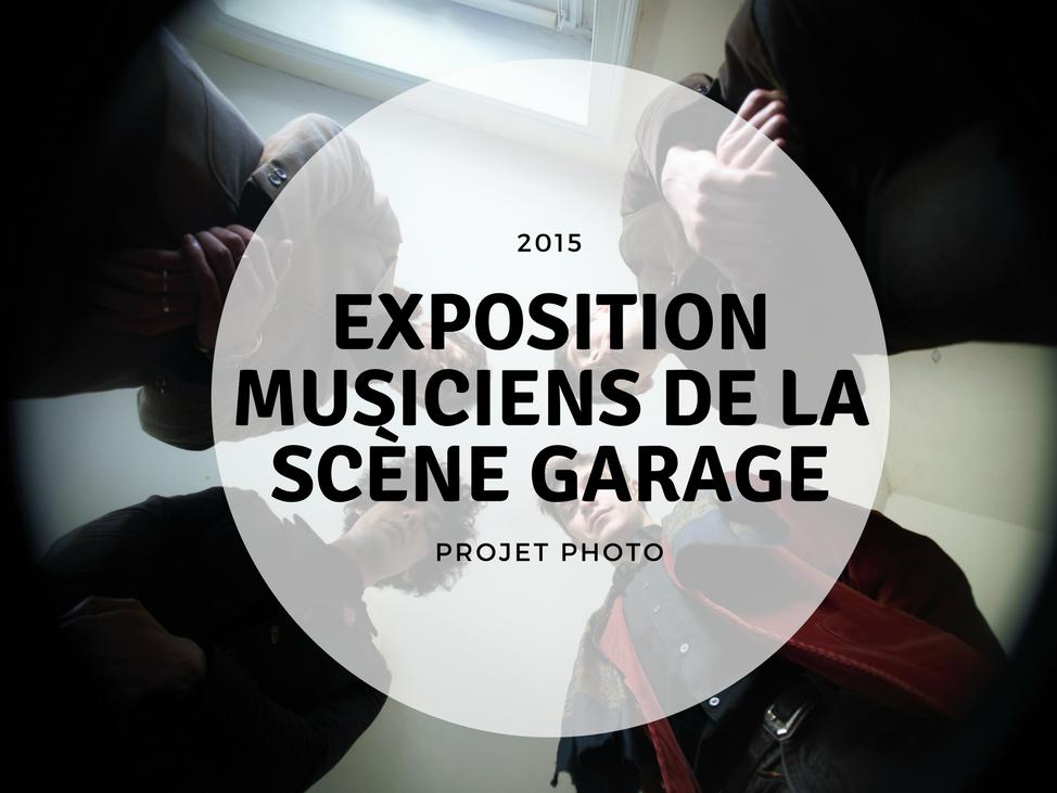 exposition_photo_scene_garage