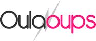 Conseil et formation en réseaux sociaux à Rennes Logo