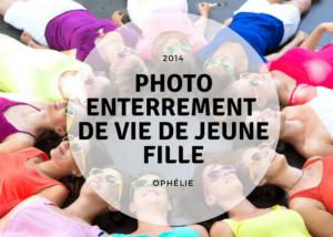 photo_Enterrement de Vie de Jeune Fille_rennes