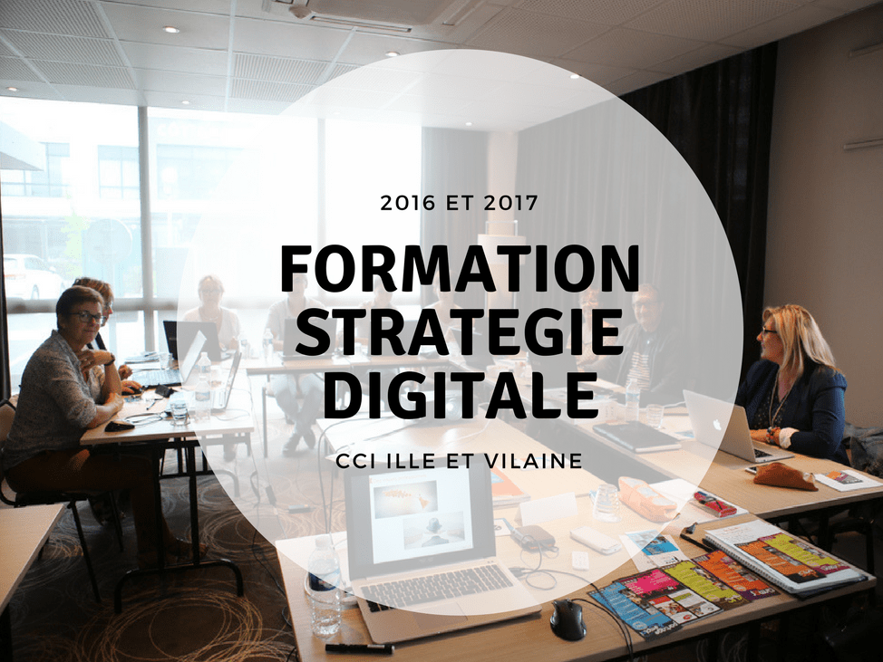 formation_strategie_digitale_faidep rennes