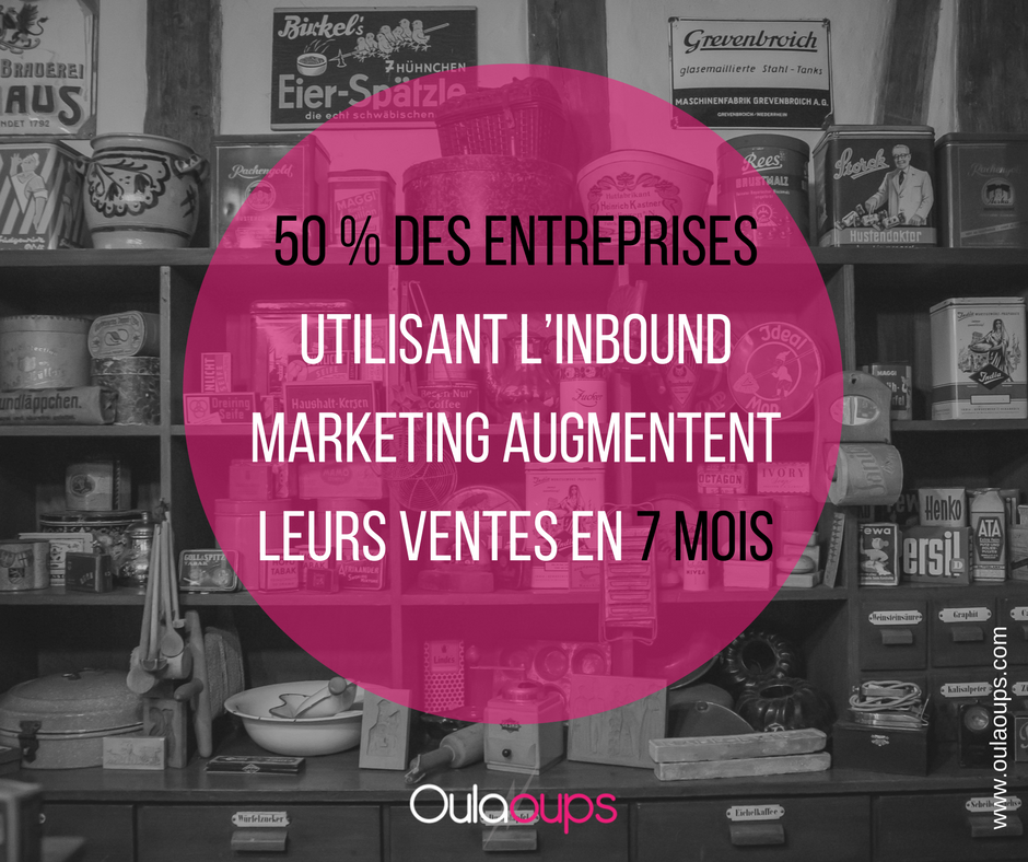 vente_inbound_marketing_rennes