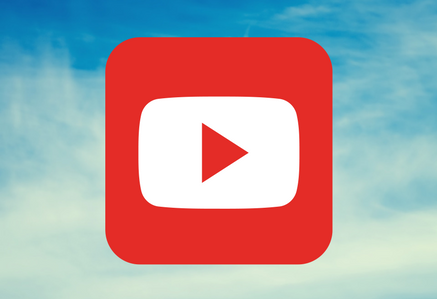 Formation je crée ma chaîne youtube