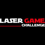 Photo Franck Poincloux Laser Game Challenge