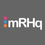Logo mRHq