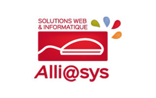 logo Alliasys
