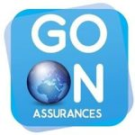 logo Go On assurances