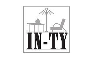 Logo In-Ty
