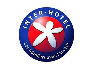 logo Inter-hotel
