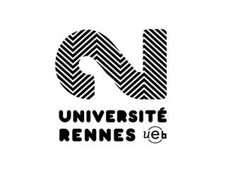 logo université rnnes 2