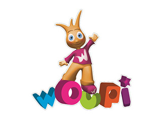 logo Woupi