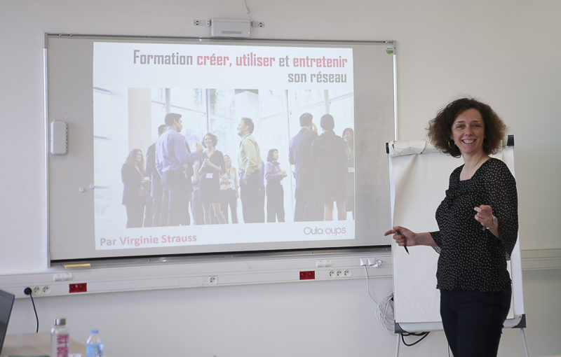 formation_networking_peptite_bretagne-3