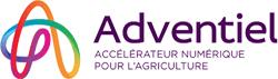 logo_adventiel