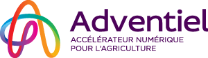 logo_adventiel_transparent