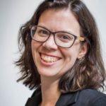 Aurélie GHIS GELPI témoignage client oulaoups
