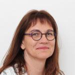 Sylvie Le Menn Store manager Formateur basiques métiers #Rennes