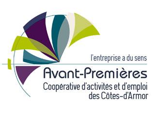 référence client logo_avant_premiere
