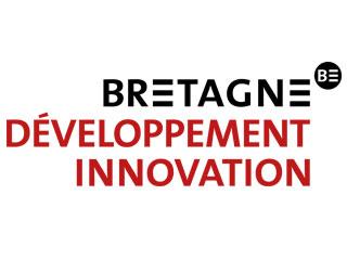 référence client logo bdi