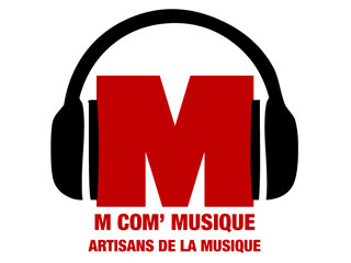 référence client logo_m_com_musique