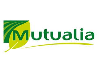 référence client logo_mutualia