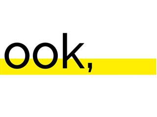 référence client logo ook communication