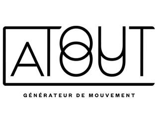 référence client logo_tout_atout