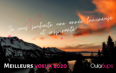 voeux-2020-blog