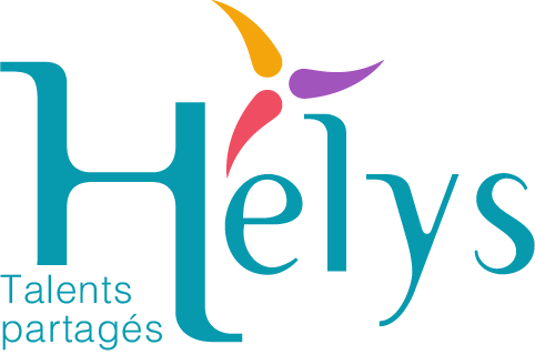 Helys-logotype-web-transparent