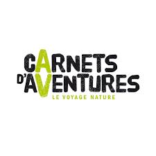 logo_carnets_aventures