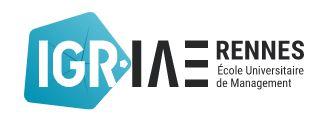 logo_igr